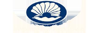 Imperial Bay Residences Ltd